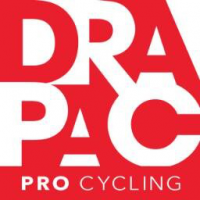 DRAPAC Pro Cycling