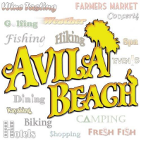 Avila Beach Tourism Alliance