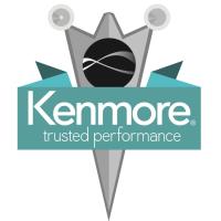 Kenmore Kitchenware