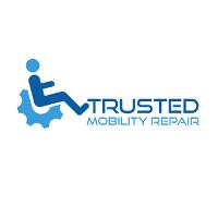 Trusted Mobility Repair