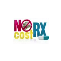 No Cost RX