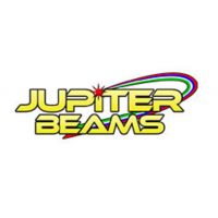 Jupiter Beams