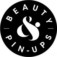 Beauty & Pin-Ups