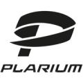 Plarium Games TV Commercials