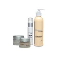 Chamonix Skin Care
