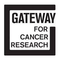 Gateway for Cancer Research