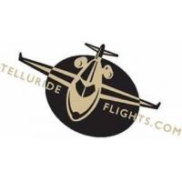 Telluride Flights
