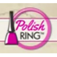 Polish Ring
