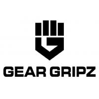 Gear Gripz