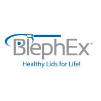 BlephEx