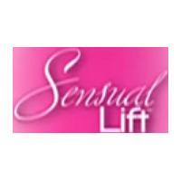 Sensual Lift