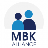 My Brother's Keeper Alliance