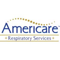 Americare Respiratory Services