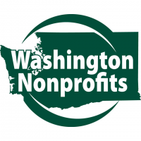 Washington Nonprofits
