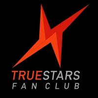 True Stars Fan Club