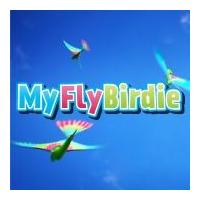 My Fly Birdie