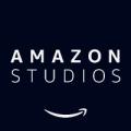 Amazon Studios TV Commercials