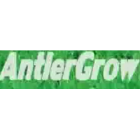 Antler Grow