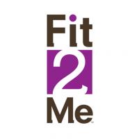 Fit2Me