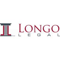 Longo Legal
