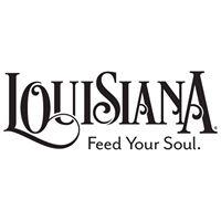 LouisianaTravel.com