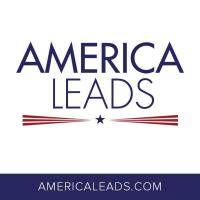 America Leads