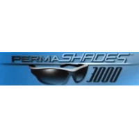 PermaShades 3000