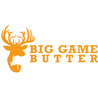 Big Game Butter
