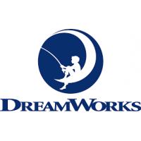 DreamWorks Cereal