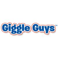 Giggle Guys