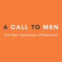 A Call to Men