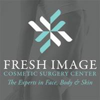 Fresh Image Cosmetic Surgery Center