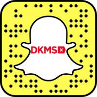 DKMS US