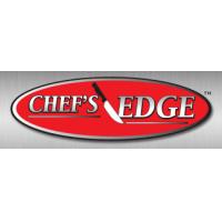 Chef's Edge