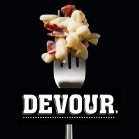 DEVOUR Foods
