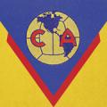 Club América TV Commercials