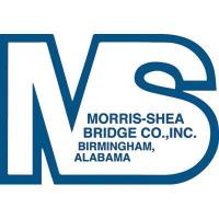 Morris-Shea Bridge Company