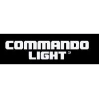 Commando Light