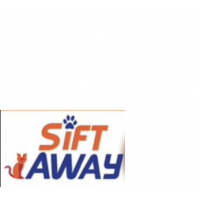 Sift Away