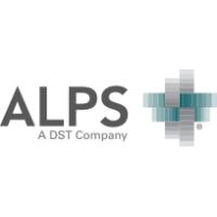 ALPS Advisors