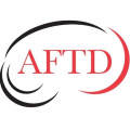 The Association for Frontotemporal Degeneration TV Commercials