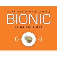 Hearing Assist, LLC