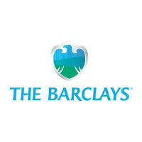 The Barclays