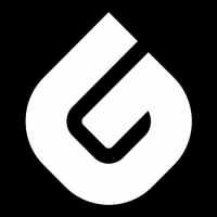 GrindTV