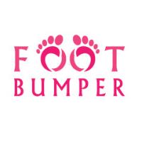 Foot Bumper