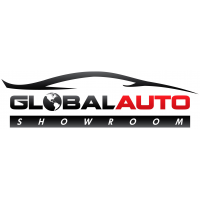 Global Auto Showroom