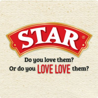 Star Fine Foods