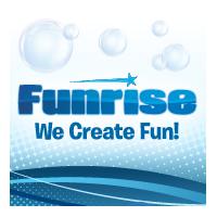 Funrise