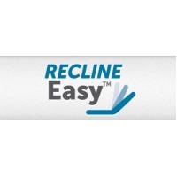 Recline Easy