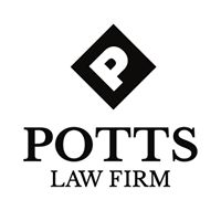Potts Law Firm